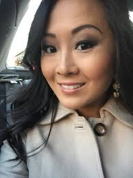 photo of m angie nguyen chicago s hair makeup artist chicago il united