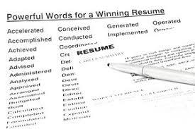 Key Words Resume Magdalene Project Org