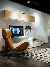 best design and interiors stores in london spacesxplaces