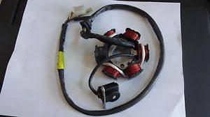 eton viper 90r parts wiring diagram for car engine 291529048563 also 321913092420 also eton beamer wiring diagram additionally eton viper 90 parts additionally 291267374297