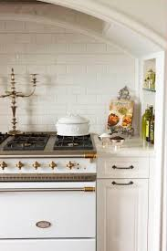 Kitchen Alcove 17 Best Images About Kitchen Backsplash On Pinterest Kitchen
