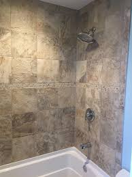 bathroom remodeling st louis. Bathroom Remodeling Contractor St Louis MO