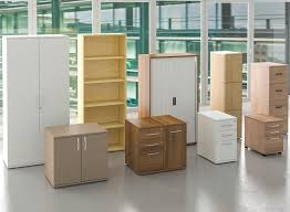 calibre office furniture office storage