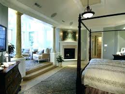 huge master bedrooms. Master Bedroom Suite Designs Huge Ideas . Bedrooms A