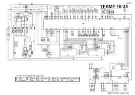 toyota 7fgu25 wiring diagram data diagram schematic toyota 7fgu25 fork lift wiring schematic wiring diagram compilation toyota forklift 7fgu25 wiring diagram toyota 7fgu25 wiring diagram