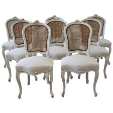 vintage french dining chairs restoration hardware incredible chair with regard to 19