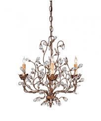 bedroom chandeliers home depot modern for dining room ceiling lights bathroom chandelier flipkart mini crystal white