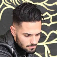 best hairstyle for guys with thick hair hairstyles for with thick hair worldbizdata