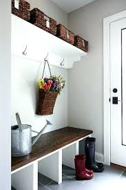 small entryway furniture. Front Entrance Furniture Way Storage Ideas Organization Small Entryway Foyer Decorating House