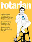 rotarian