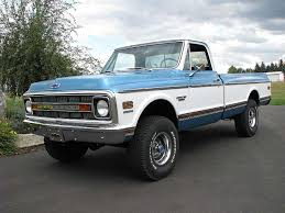 70 chevy truck stepside 70 chevy truck wiring diagram review of 70 chevy truck stepside 70 chevy truck wiring diagram