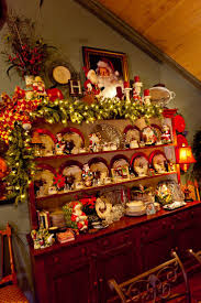 Small Picture Best 25 French christmas decor ideas on Pinterest French