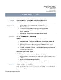 production assistant resume sample production manager resume sample resume production assistant resume doc by miv veterinary production assistant resume film film production assistant
