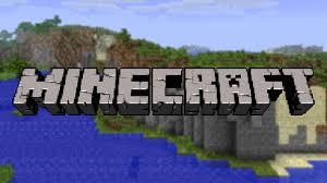 healthy minecraft debate