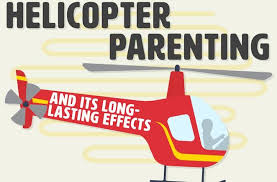 helicopter parents essay warning signs of helicopter parenting and adverse effects on argument persuasive essay topics persuasive argument essay
