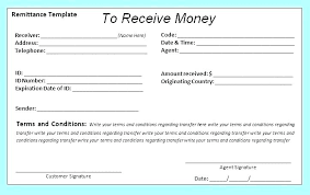 Cash Receipt Forms Receipt For Cash Payment Template Emailers Co