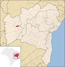 Cristópolis – Wikipédia, a enciclopédia livre
