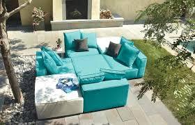 sunbrella outdoor furniture oasis outdoor sofas and ottomans outdoor furniture with sunbrella rain fabric