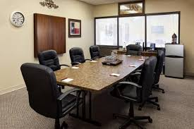 Virtual Office Design Custom Virtual Office Services
