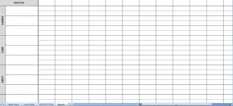 Blank Workout Log Sheet Check Out This Site For More Stuff On