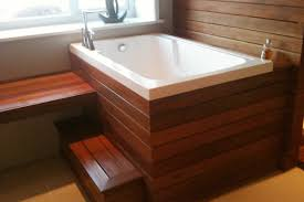 deep soaking tub durham england gallery