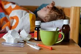 Показатель заболеваемости превышает контрольный уровень на  Показатель заболеваемости превышает контрольный уровень на 75 %