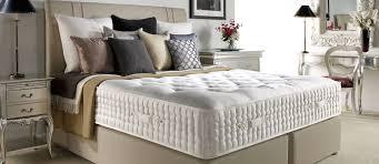 Kingston Bedroom Furniture Bed And Mattress Shop In Weybridge Kingston Upon Thames