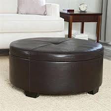 coffee tables and ottomans large round tufted leather ottomans with storage diy round coffee table ottoman coffee table ottomans fabric