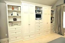 bedroom wall units. Bookshelves For Bedroom Walls Wall Storage Units Mounted