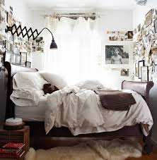 pretty bedrooms ideas. pretty bedroom ideas for small rooms photo - 3 bedrooms d