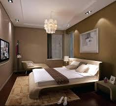Amazing Elegant Bedroom Lighting Ideas