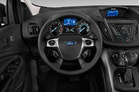 similiar 2015 ford escape titanium interior keywords 2015 ford escape steering wheel interior photo automotive
