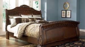 Fancy Bed Frames Awesome High Platform Frame Queen 14 41QjNF7m6SL ...