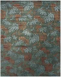 solid orange area rug orange and green area rugs rust colored area rugs rug for ideas solid orange area rug