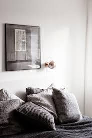 Scandinavian Bedroom Furniture 4 Essentials You Need To Create A Scandinavian Bedroom Contemporist