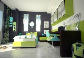 really cool bedrooms for boys. Wonderful Really Cool Boys Bedroom Ideas Really Boy Bedrooms Room For Small  Rooms   Intended Really Cool Bedrooms For Boys U