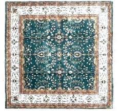 square area rugs 8x8 8 x 8 square area rugs otiliacadarcom 8x8 square wool area rugs