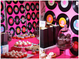 80s party decorations cake ideas and designs 80 party decoration inspiration of 80s party decorations diy