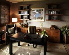 masculine office decor. 28 stylish and cozy home office decorating ideas for men 17 design idea masculine decor