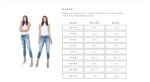 Size 30 Silver Jeans Conversion The Best Style Jeans