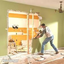 how to remove wallpaper paste removing wallpaper paste removing wallpaper paste from plaster walls remove wallpaper