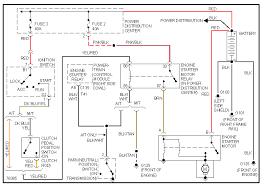 dodge ram headlight wiring diagram wirdig wiring diagram moreover 2001 dodge ram 1500 headlight wiring diagram