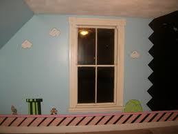 Mario Bedroom Super Mario Brothers 3 Bedroom Album On Imgur