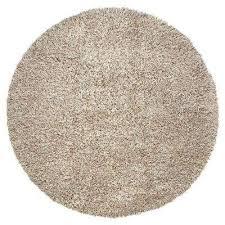 ultimate cookies cream 8 ft round area rug