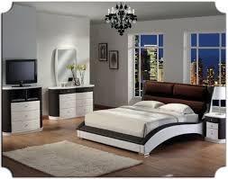 Marks And Spencer Bedroom Furniture Bedroom Ideas Bedroom Furniture Furniture For 1 Bedroom Apartment