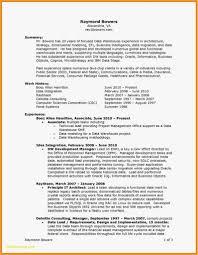 Resume Rabbit Stunning Resume ROBYN KEMP Should I Try Resume Rabbit TendToo