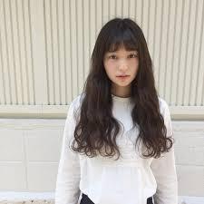 30代女子に捧ぐヘアスタイル集ショートからロングまで取り入れやい髪型