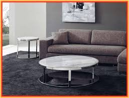 glass living room furniture large size of living room white glass side tables for living room