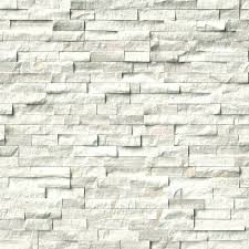 marble veneer white stacked stone veneer grey and fireplace for marble