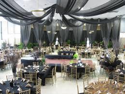 Wedding Rentals Lakeland Florida